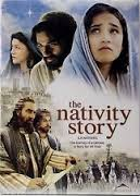 DVD The Navitity Story: The Journey of a Lifetime, a Story for All Time