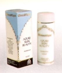 Monastique Azure Skin Beauty Moisturiser 125ml