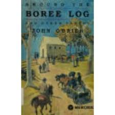 Around the Boree Log / John O'Brien