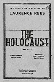The Holocaust / Laurence Rees