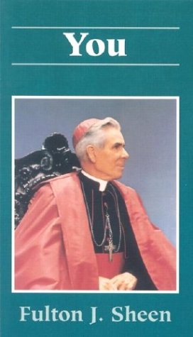 You / Fulton J. Sheen