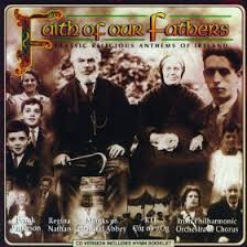 CD Faith of Our Fathers