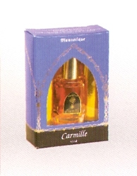 Monastique Carmille French Extract 15ml