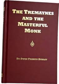 Tremaynes and Masterful Monk