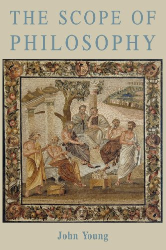The Scope of Philosophy / John Young