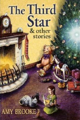 The Third Star & Other Stories / Amy Brooke