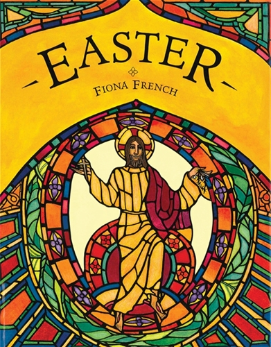 Easter / Fiona French