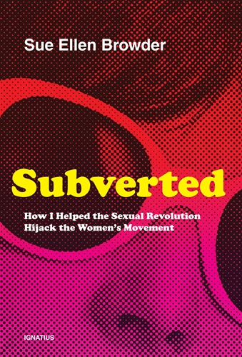 Subverted