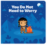 You Do Not Need to Worry / Joe Klinker
