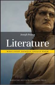 Literature What Every Catholic Should Know / Joseph Pearce