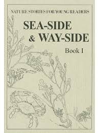 Nature Stories for Young Readers: Seaside & Wayside / Book 1