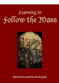 Learning to Follow the Mass / Lisa Bergman